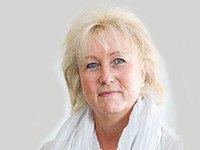 Immobilienmakler Euskirchen • Weber Immobilien • Karin Blum