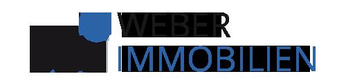 Immobilien Weber • Immobilienmakler Euskirchen